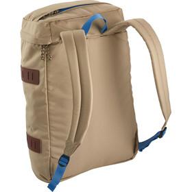 Patagonia Toromiro Backpack 22L El Cap Khaki